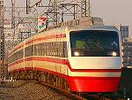 300px-Tobu-200-Ryoumou.jpg